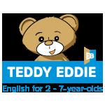 Akredytowane Centrum Teddy Eddie